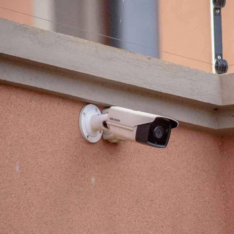 sekanyolya cctv camera
