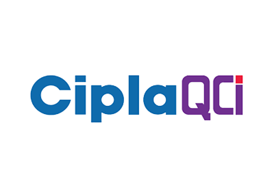 cipla quality chemicals