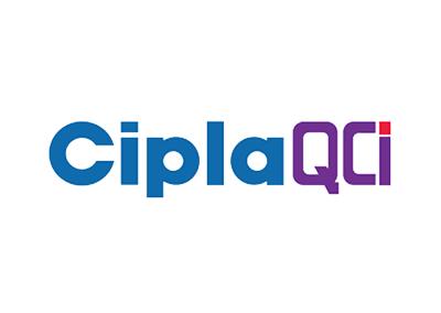 cipla quality chemicals