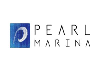 pearl marina