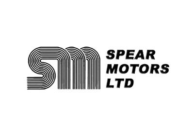 spear motors
