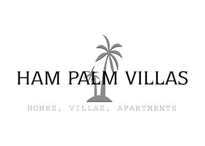 Ham Palm Villas