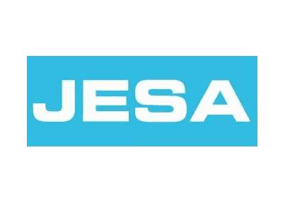 Jesa Dairies