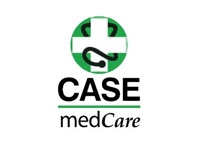 Case Medcare