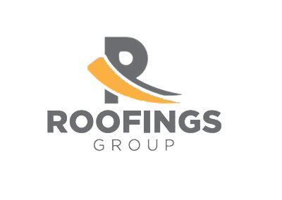 Roofings Group